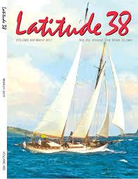 latitude 38 mar 2011 by latitude 38 media llc issuu