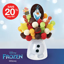 edible creation edible arrangements coupons savings offers edible arrangements