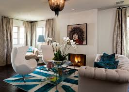 psychedelic house in oklahoma city with interior design oklahoma