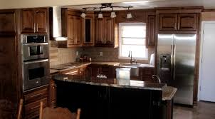custom cabinets for kitchens baths entertainment centers wine