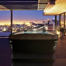 j 585 learn more about the jacuzzi j 585 tub jacuzzi com