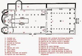 1200 jpg 1200 821 basilica san clemente paleocristiano