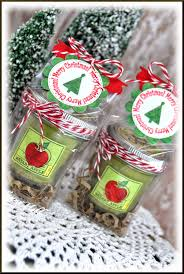twine it up by annie u0027s paper boutique christmas gift bags