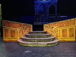 beauty the beast hibbing community college image result for prop list for beauty and the beast castle
