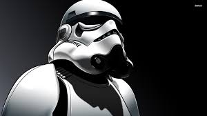 lego star wars stormtroopers wallpapers what type of stormtrooper are you playbuzz