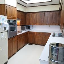 where can i get kitchen cabinet doors painted how to create paint shaker cabinet doors wagner spraytech