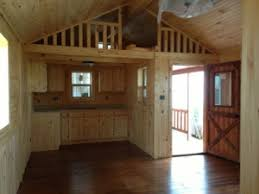 sips cabin interior sips cabin pictures 14x32 cing pinterest cabin