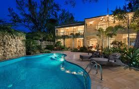 hemingway house luxury barbados villa exceptional villas