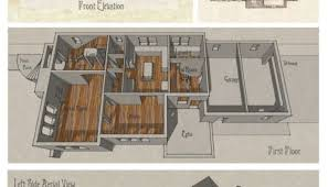 English Cottage House Plans Amazing by English Cottage Style House Plans Luxamcc Org