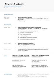 Janitor Resume Sample Skills Resume Examples How To Write A Resume Skills Section