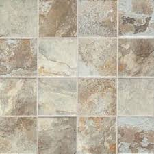 menards tile menards bathroom tile tsc