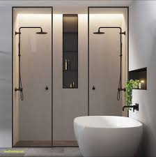 bathroom ideas shower only small bathroom ideas shower only awesome a i clean lines modern