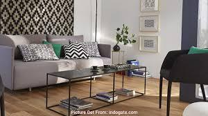 coussin pour canape grand couleur de coussin pour canapé noir white river chalet