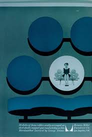 Herman Miller Marshmallow Sofa 706