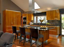 how to clean cherry wood cabinets gorgeous kitchen design ideas for cherry cabinets