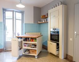 habitat cuisine cuisine aux allures vintage nancy 54 quadra tech habitat