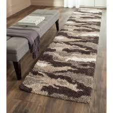 camouflage indoor shag at overstock com
