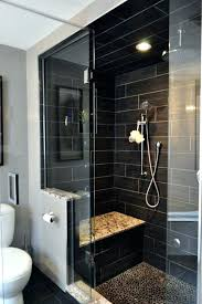 cave bathroom ideas cave bathroom ideas best on style pebble floor tiles buildmuscle