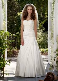 david s bridal wedding dresses on sale 2016 wedding dresses and trends david s bridal collection