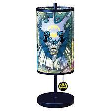 3d Lamps Amazon Batman Ytb Fansite For Batman Comics Toys Figures News And More