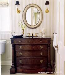 Sarah Richardson Bathroom Ideas by Marcus Design 5 Bathroom Trends