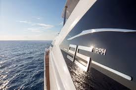 yacht for sale azimut grande 95 rph price 7483650 u20ac u003e motor