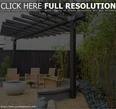 Awesome Backyards Ideas Great Pergola Backyard Ideas Pergola Ideas For Small Backyards