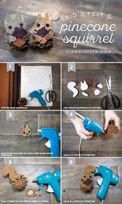 236 best kids fun and activities images on pinterest diy
