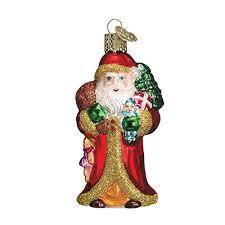 German Christmas Decorations Amazon by German Hand Blown Christmas Ornaments U2022 Comfy Christmas