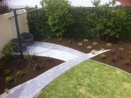 residential brick paving in perth wa well laid paving perth