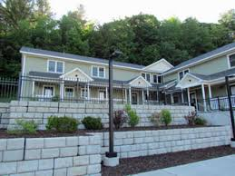 depot apartments vermont state housing authority