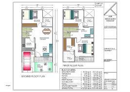 20 bedroom house 1200 sq ft house plans 3 bedroom tarowing club