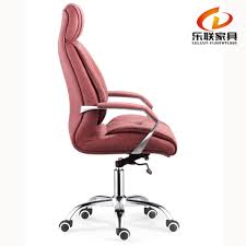 Office Swivel Chair Office Chair Seat Cover Leather Office Chair Seat Cover Leather