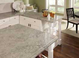 25 best ideas about types of countertops on pinterest remodel my