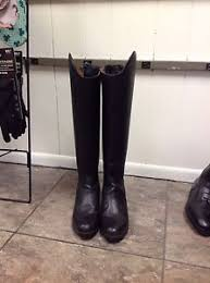 womens equestrian boots size 12 cheap boots size 12 find boots size 12 deals on