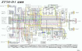 kawasaki vulcan 1500 turn signal wiring diagram on kawasaki images