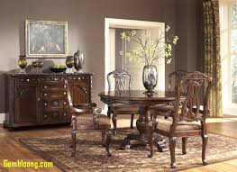 round dining room table sets dining room glass dining room sets fresh dining table black round