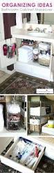 how to organize a smallcloset organizing ideas for shoes closet