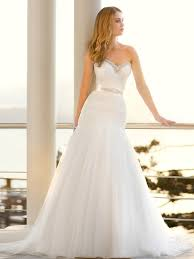 wedding dresses for a middle age bride the wedding