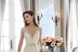 www wedding dresses wedding dress photos wedding dresses pictures weddingwire