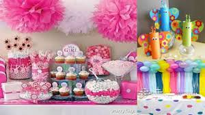 Youtube Baby Shower Ideas by Ideas Para Baby Shower De Nia Youtube Ideas De Baby Shower De Nio