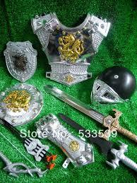 Halloween Costume Armor Gift Children U0027s Halloween Costumes Armor Male Kids Dragon
