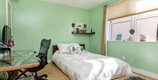 2 bedroom apartment for rent in brooklyn bedroom creative 3 bedroom apartment in brooklyn decor idea