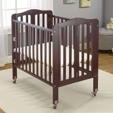 Davinci Alpha Mini Rocking Crib by Image001 Image002 Baby Crib From China Baby Cribs Images Baby