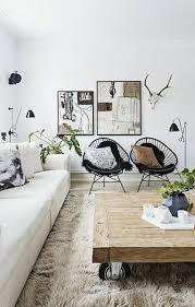chambre froide bonnet chambre froide prod impressionnant l olivaie de coste