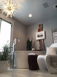 Apartment Lighting Ideas Brighten Up Your Bath 8 Stylish Lighting Ideas Apartment