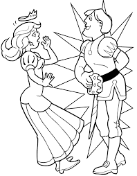 index coloringpages fairytales