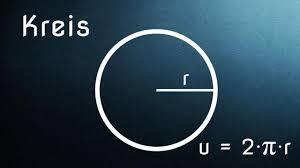 kreisfläche rechner der kreis entstehung und definition kreisza with loop