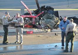 porsche gt crash of paul walker says porsche covered up dangerous cars
