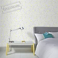 leroy merlin papier peint chambre leroy merlin papier peint fashion designs
